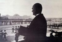 An Atatürk biography without a bibliography