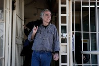 Turkey, US slam Greece for granting furlough to terror convict