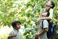 Japanese director: My film explains plight of Rohingya