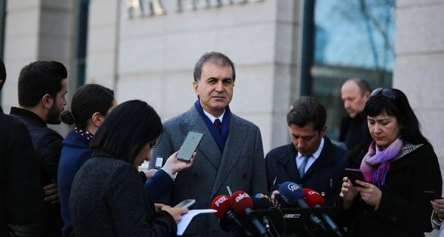 أنقرة: أجرينا التحضيرات العسكرية اللازمة لإعادة النظام السوري إلى حدود سوتشي