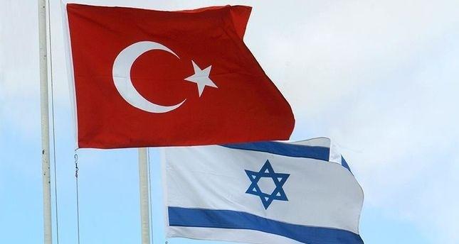 تركيا تسمي سفيرها الجديد في إسرائيل لأول مرة منذ عام 2010