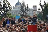 Enough is enough: Austria's Kurz calls for snap polls