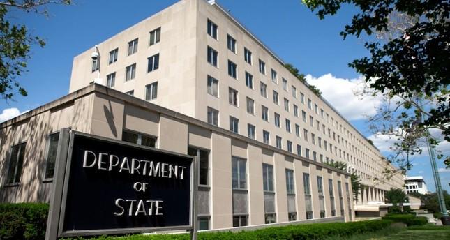 الولايات المتحدة تبقي بي كا كا على قائمة الإرهاب