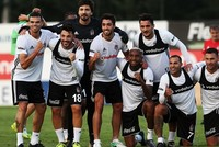 Porto look to defend unbeaten record as Beşiktaş come to town