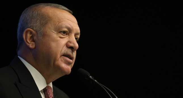 'Turkey needs to act in unity after elections'