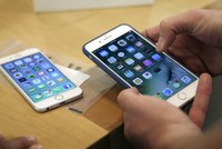 WikiLeaks on Thursday released new documents that detail what it believes is how the CIA can hack an iPhone even if the operating system is deleted and reinstalled. According to the documents,...