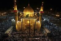 Ali ibn Abu Talib: Gate to wisdom