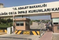 Türkei: 104 Putsch-Drahtzieher erhalten lebenslänglich