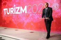 Türkei unbesorgt nach Insolvenz von Thomas Cook