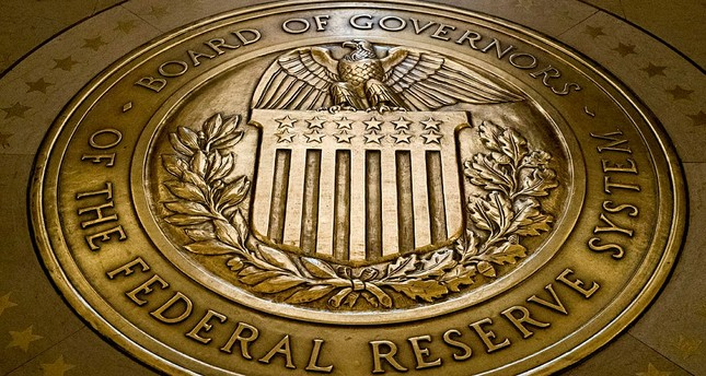 Fed says 'further gradual' rate increases likely appropriate: minutes