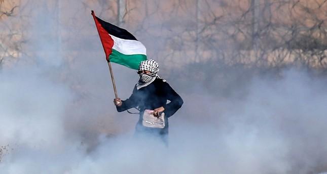 غزة.. اتفاق تهدئة بعد يومين من العدوان الإسرائيلي