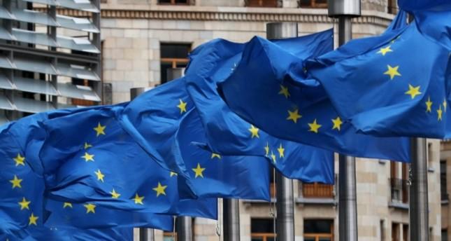 بالإجماع.. الاتحاد الأوروبي يرفض لائحة دول متهمة بتبييض الأموال بينها السعودية