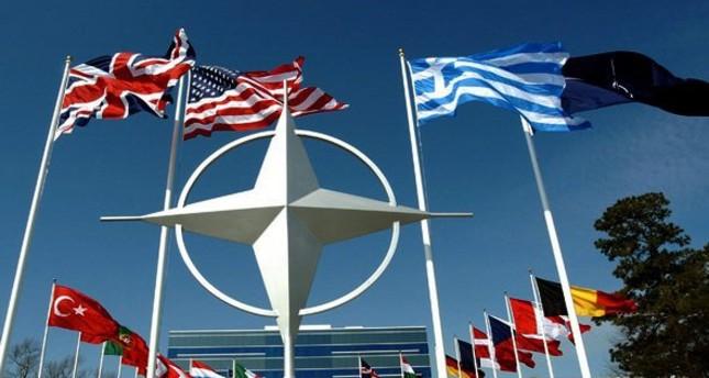 Erdoğan nimmt am NATO-Gipfel in Polen teil