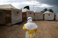 7 relatives of DR Congo Ebola victim placed under surveillance: WHO