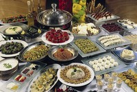 Adana Delight Festival offers joyful culinary feast