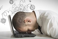 Sleep deprivation can cause unwanted behavior and arguments at work, study says