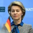Von der Leyen: RUS muss zu Aufklärung beitragen