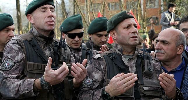 شهيد وجريح من القوات المسلحة التركية جراء انفجار قنبلة بعفرين