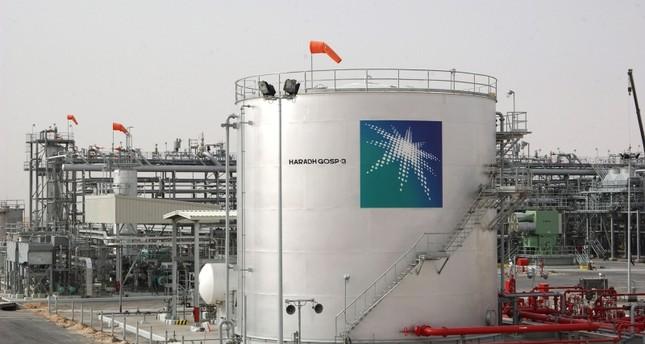 البنتاغون: وكلاء إيران وراء استهداف قطاع النفط الخليجي