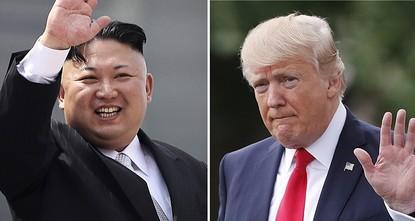 تعرف على الزمان والمكان اللذين ستعقد فيهما قمة ترامب-كيم جونغ أون التاريخية
