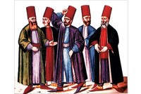A look back in history: Ottomans offered shelter, freedom to Jews