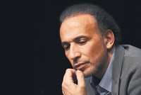 Frère Tariq Ramadan and the false promise of laicité in France