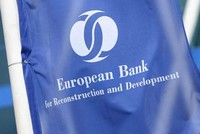 European lender EBRD to boost investment in Turkey this year