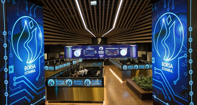 Borsa Istanbul Chairman Himmet Karadağ has said that leading 10 companies have applied for a public offering and more companies will start trading on the stock exchange soon.