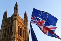 Angesichts des bevorstehenden EU-Austritts von Großbritannien hat die Republik Irland dieses Jahr eine Rekordzahl an neuen Pässen ausgestellt. 2017 seien insgesamt 779.184 irische Pässe ausgestellt...