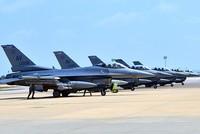 Burglar mistakenly enters İncirlik Air Base during manhunt