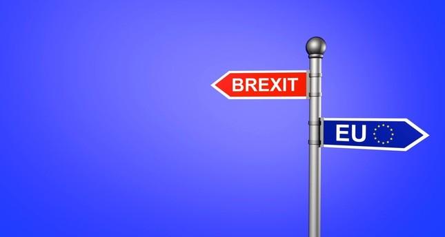 الاتحاد الأوروبي يعلن أنه لا اتفاق حتى الآن بخصوص بريكست