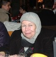 Wife of the head of the Ottoman family dies aged 91