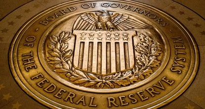 Fed raises rates for 2nd time in 2018