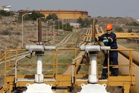 Iraq aims to by-pass KRG, boost oil exports to Turkey through own pipeline
