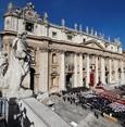 الفاتيكان ينفي ما نسب إلى البابا عن عدم وجود جهنم يوم القيامة