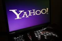 3 Milliarden Yahoo-Accounts von Datenklau betroffen