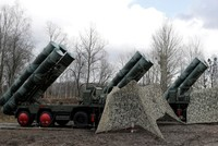 Turkey vows retaliation against possible US sanctions over S-400 deal