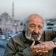 Legendary Turkish photographer Ara Güler dies at 90