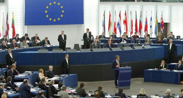 قمة أوروبية مرتقبة بعد رفض البرلمان البريطاني اتفاق بريكست