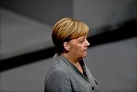 Merkel in Algerien: Migration steht im Mittelpunkt