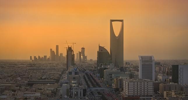 الإحصاء السعودية: ثلث سكان المملكة من الأجانب