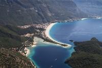 Mehr als 40 Millionen Türkei-Touristen seit Januar