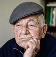 Kemal Karpat: Chasing the historical roots of Turkish democracy