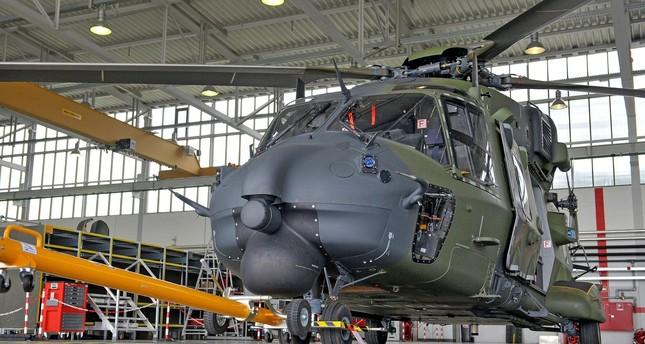 Berichte zu Einsatzbereitschaft der Bundeswehr geschönt