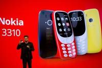 Das legendäre klassische Einfach-Handy Nokia 3310 kommt zurück. Der finnische Anbieter HMD Global, der jetzt Geräte unter der Marke Nokia entwickelt und produziert, kündigte die Wiedergeburt des...