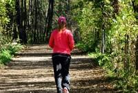 Winterize your body: Bulletproof your metabolism