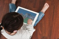 Parents must watch children's smartphone, tablet use