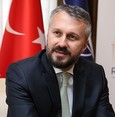 Romanian envoy: Enhancing Turkey-EU ties priority during Romania's term presidency