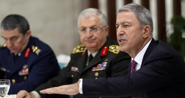 أقار: تركيا تنتظر وصول مقاتلات إف-35 إلى أراضيها في نوفمبر