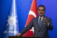 أنقرة: نؤيد التقرير الأممي حول مقتل خاشقجي بشكل كامل